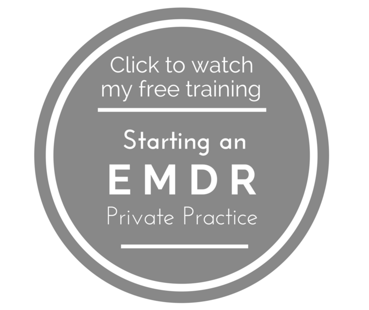How to market an EMDR private practice