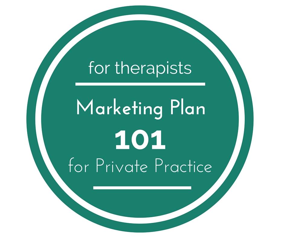 marketingfortherapists
