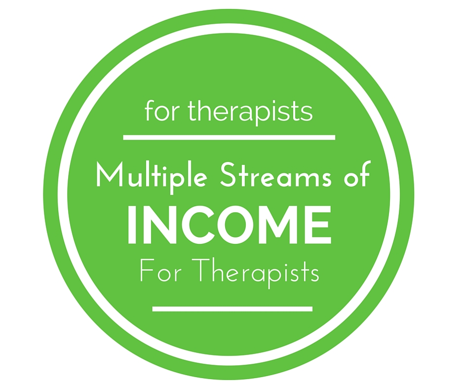 multiplestreamsofincome