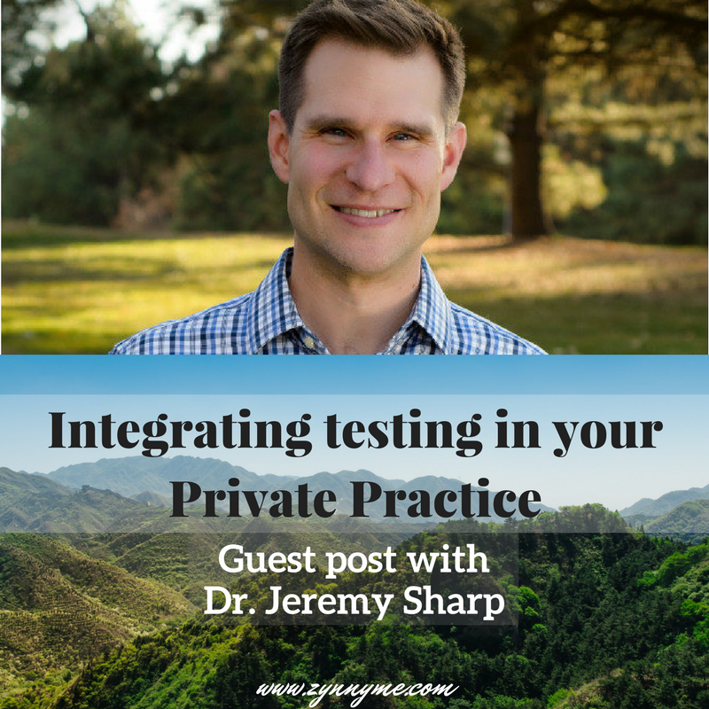 Integrating testing in your Private Practice.png