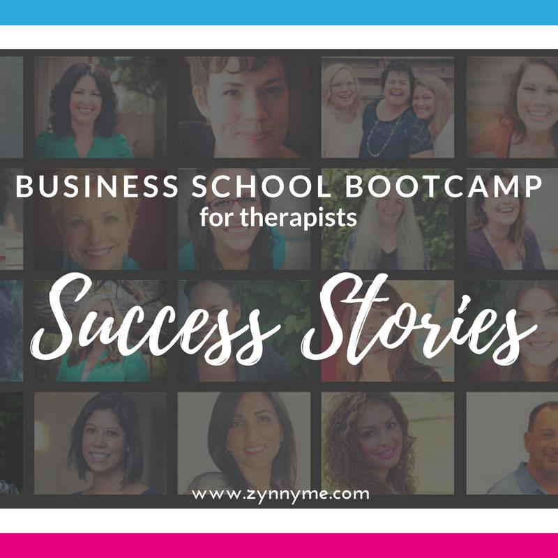 BSB Alumni Stories (13).png