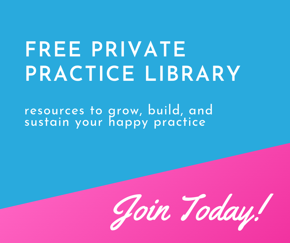 Copy of free private practice library (5).png