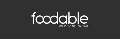 FoodableTV melrose umbrella co