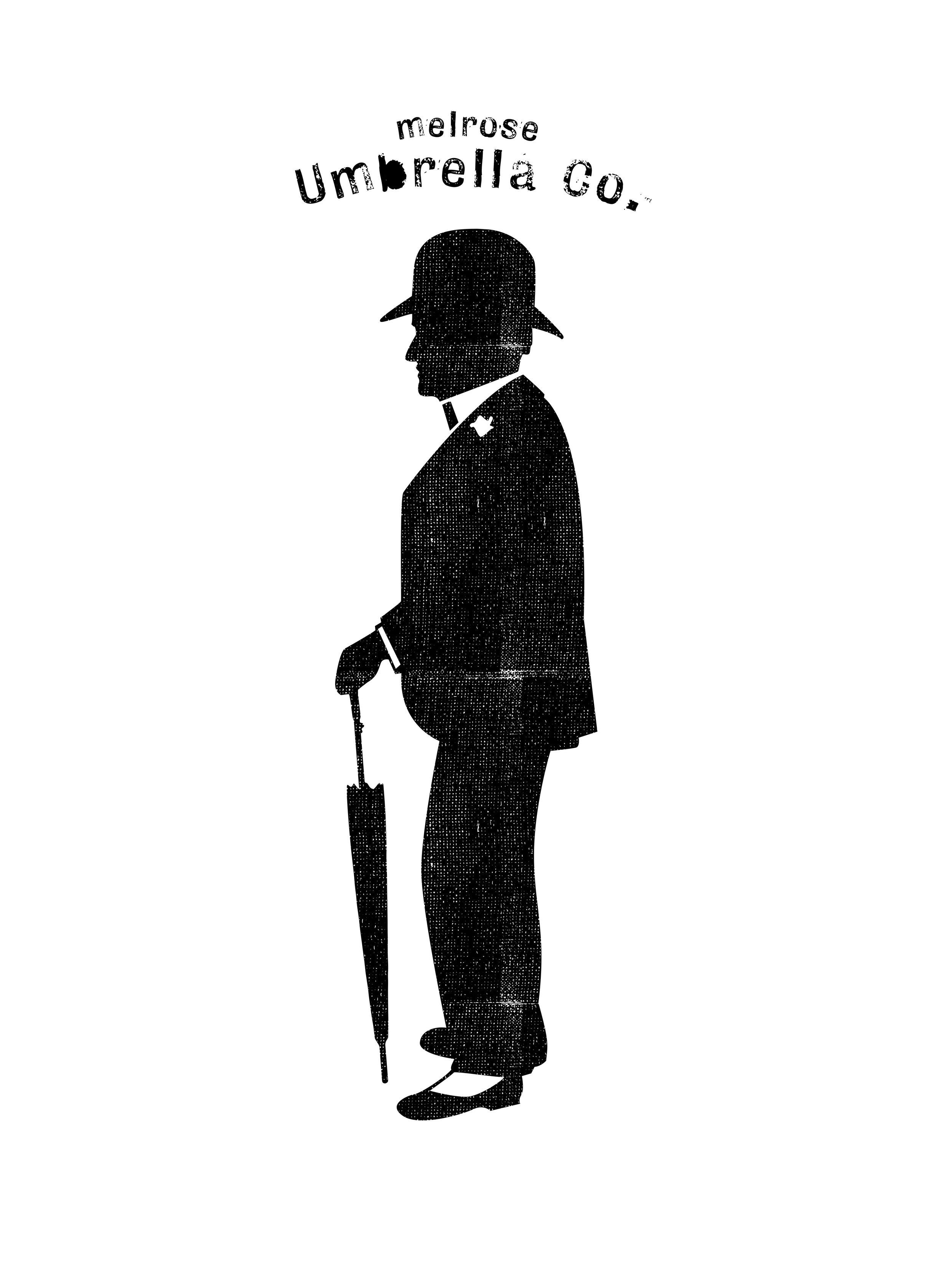 Umbrella_highres.JPG