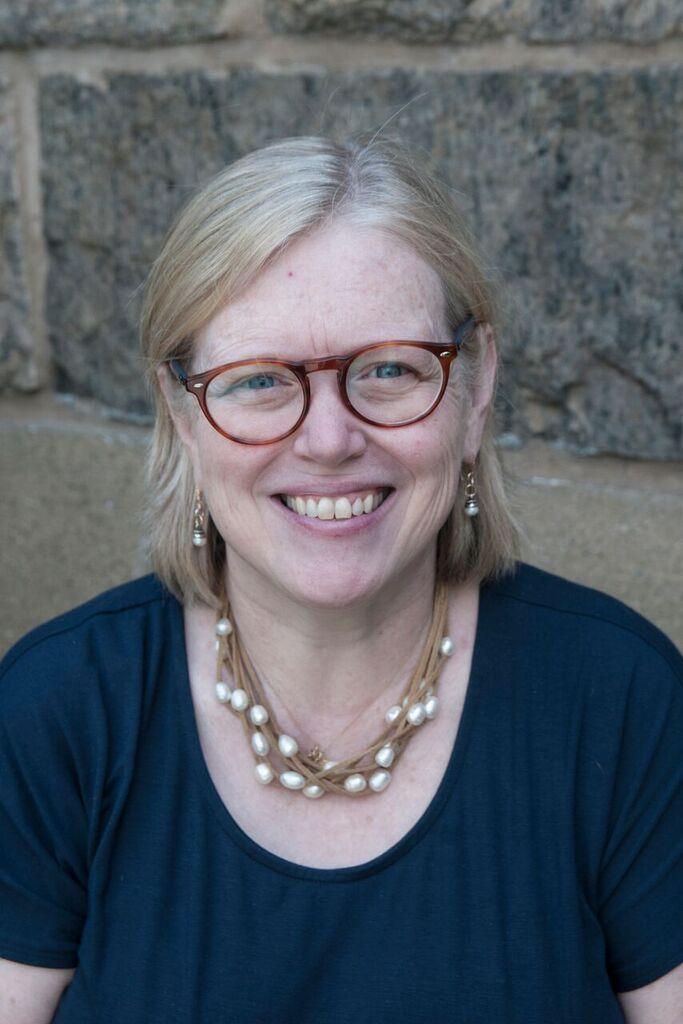 Margaret Murtagh.jpg