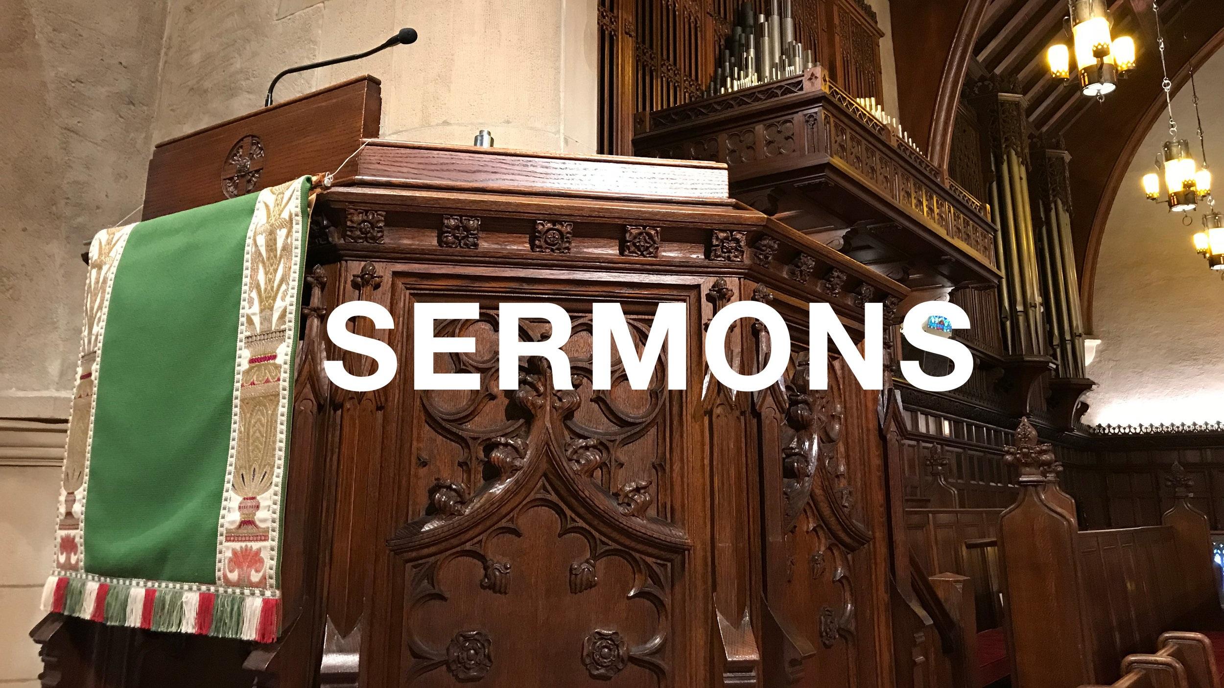 Sermons+photo+for+web+homepage.jpg