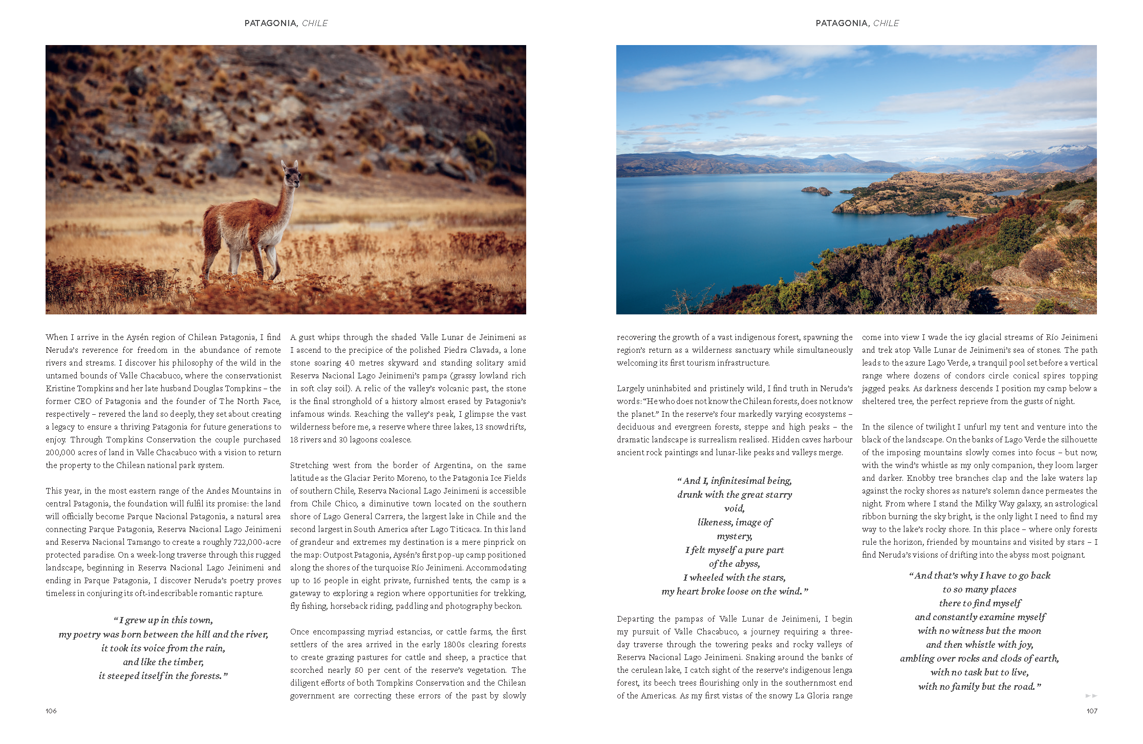 106-111-Chilean_Patagoni_Page_2.png