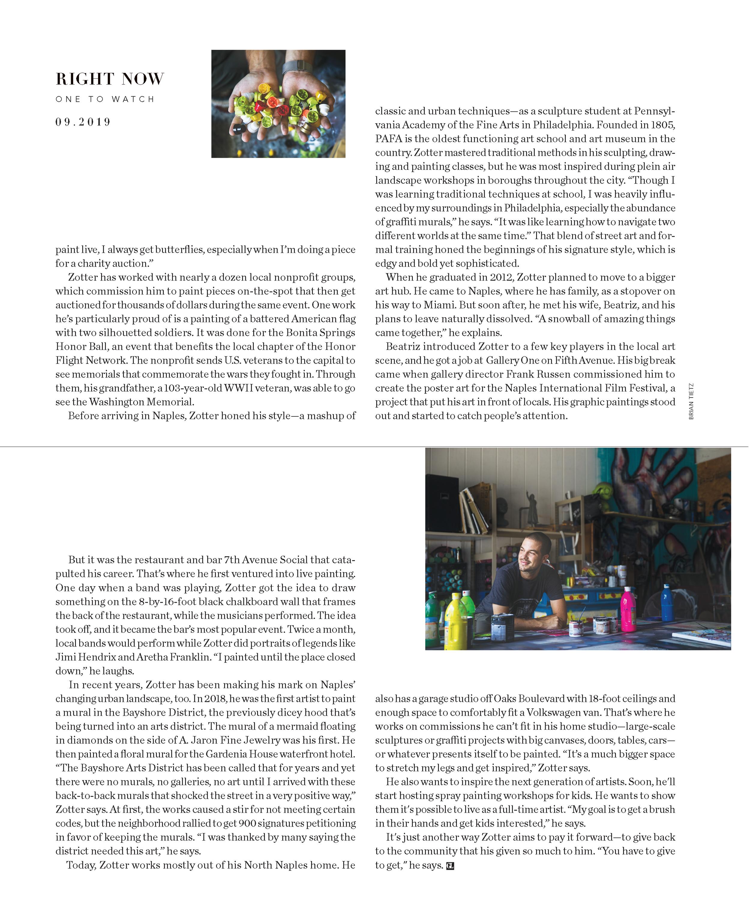 Edited_GL_SEPTEMBER19_032-035_RN_ARTIST SPOTLIGHT_Page_2.png