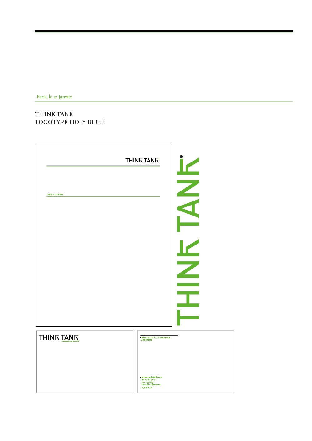 LOGOTHINKTANK-6.jpg
