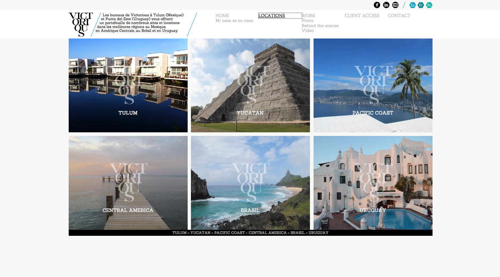 Capture d'écran 2014-02-19 à 14.10.17.png