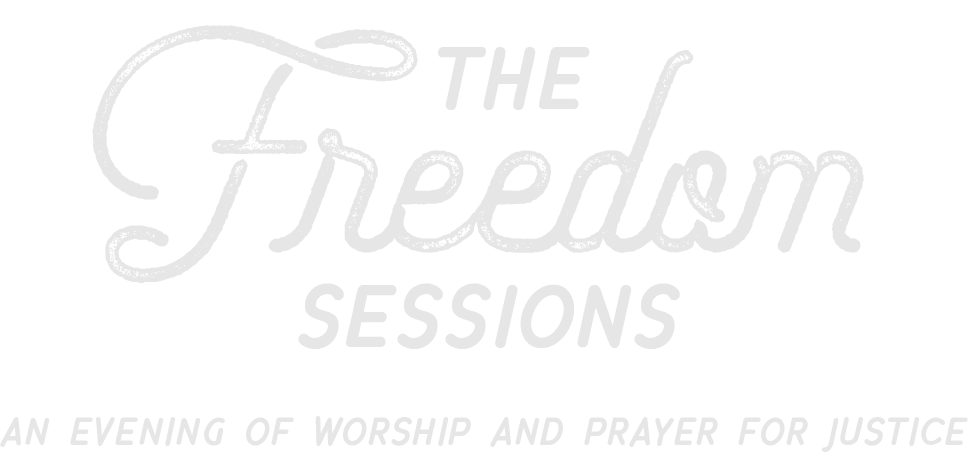 The Freedom Sessions.png