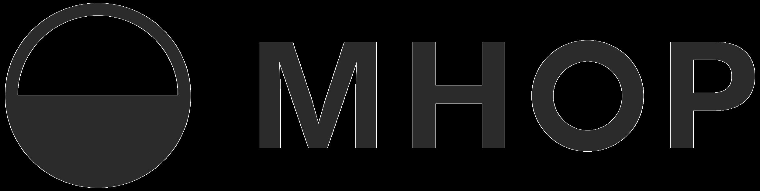 MHOP Logo_Grey.png