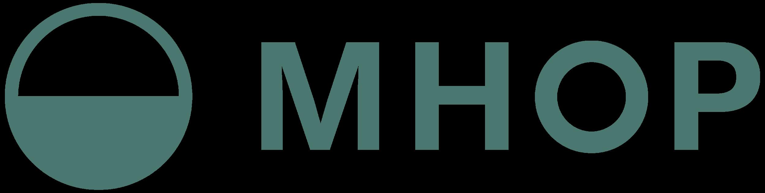 MHOP Logo_Green.png