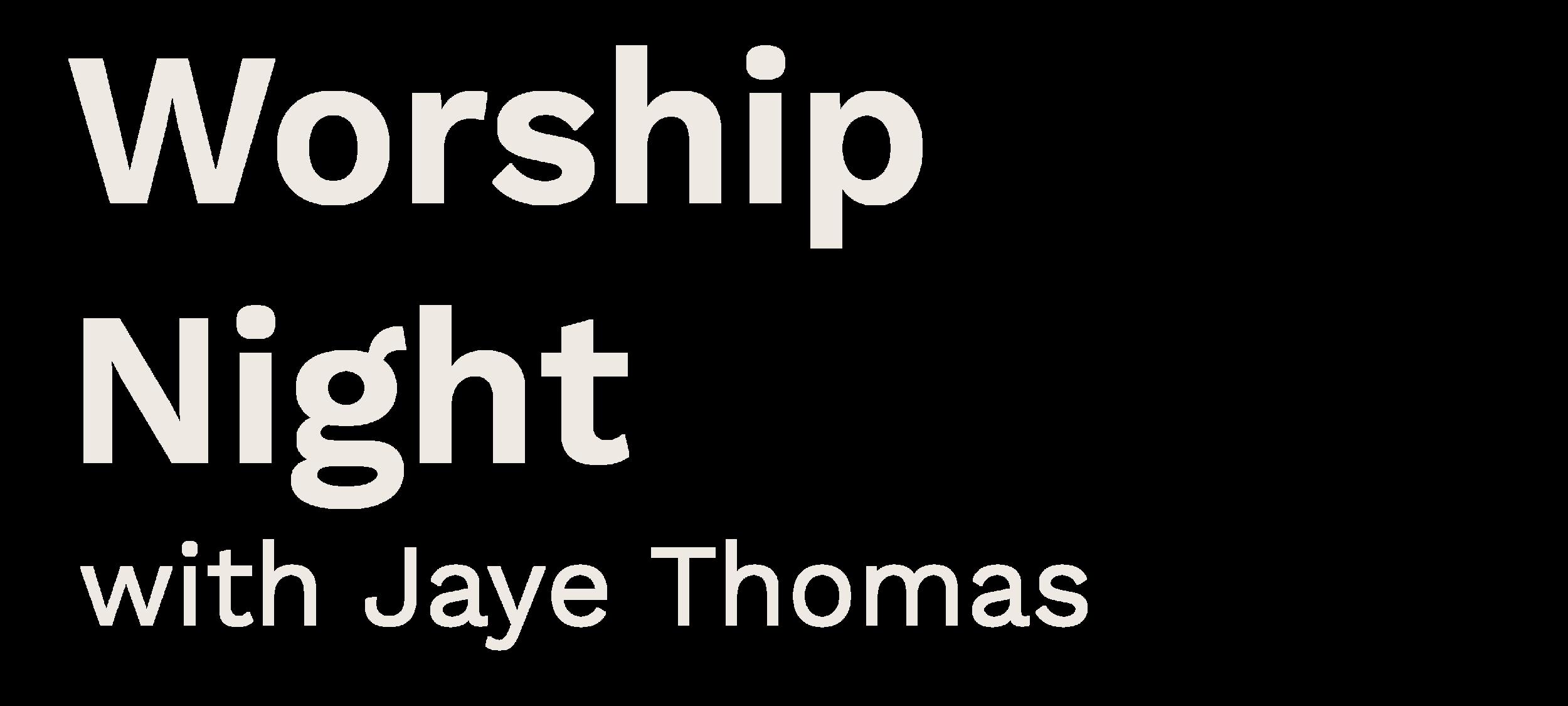 worship night header-01.png