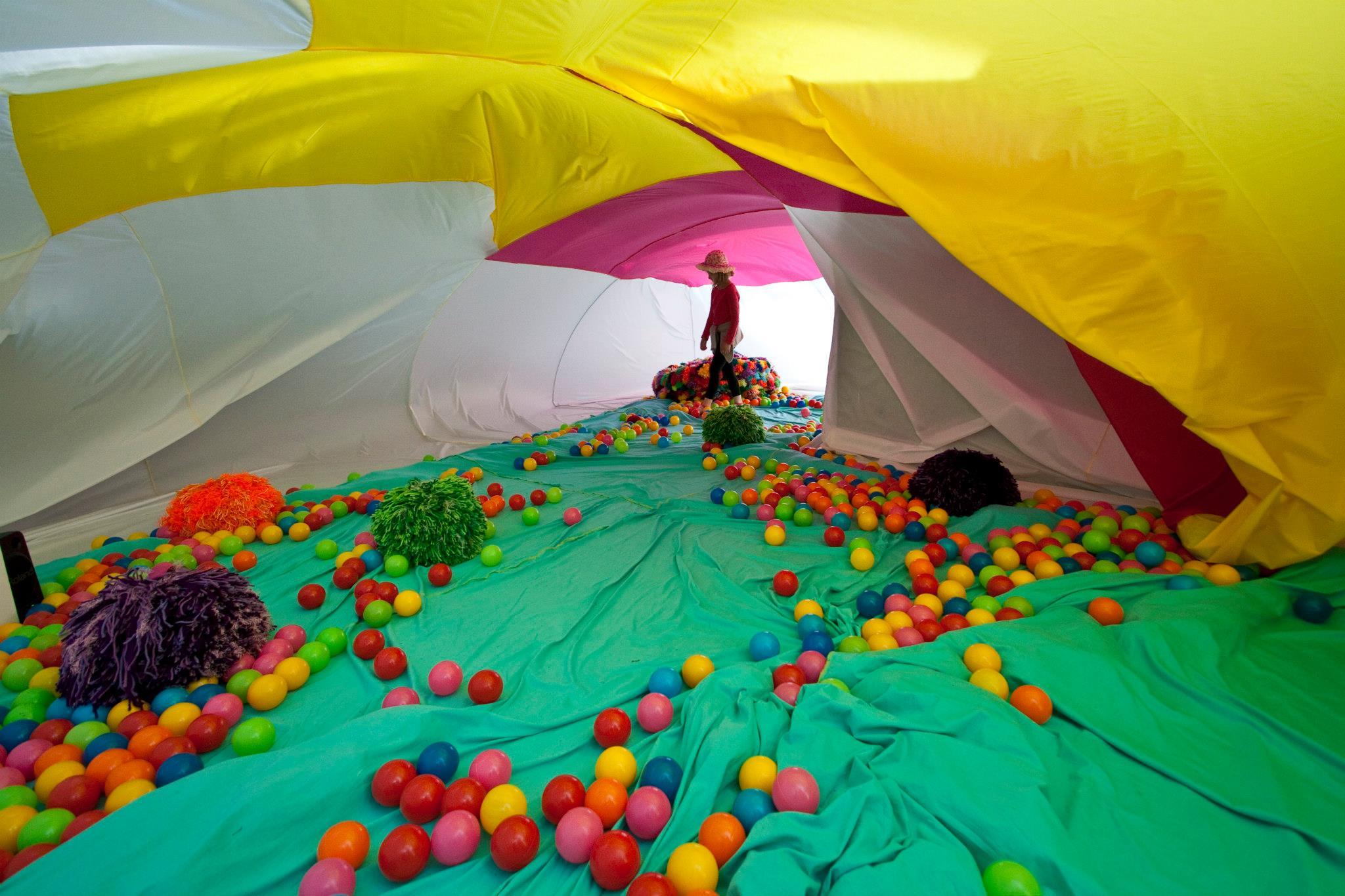 inflatable home.jpg
