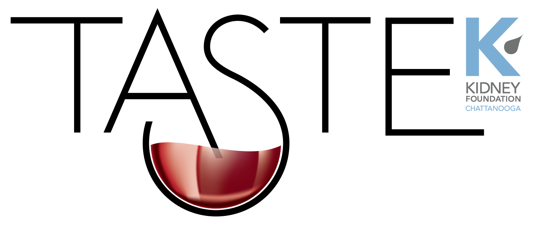 TASTE-wine.png