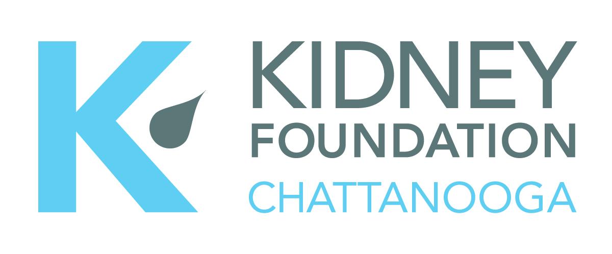 KF_Logo_HRZ.jpg