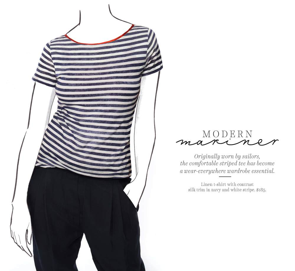 HM-WOMENS-LUXE-ESSENTIALS-ENpdf_Page_03.jpg
