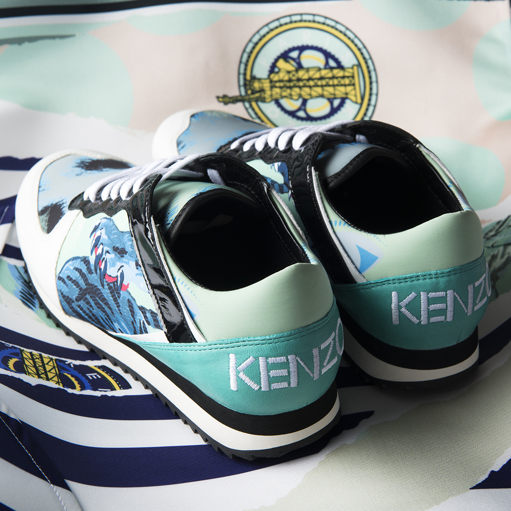 Kenzo+shoes,+$255,+Kenzo+dress,+$895.jpg