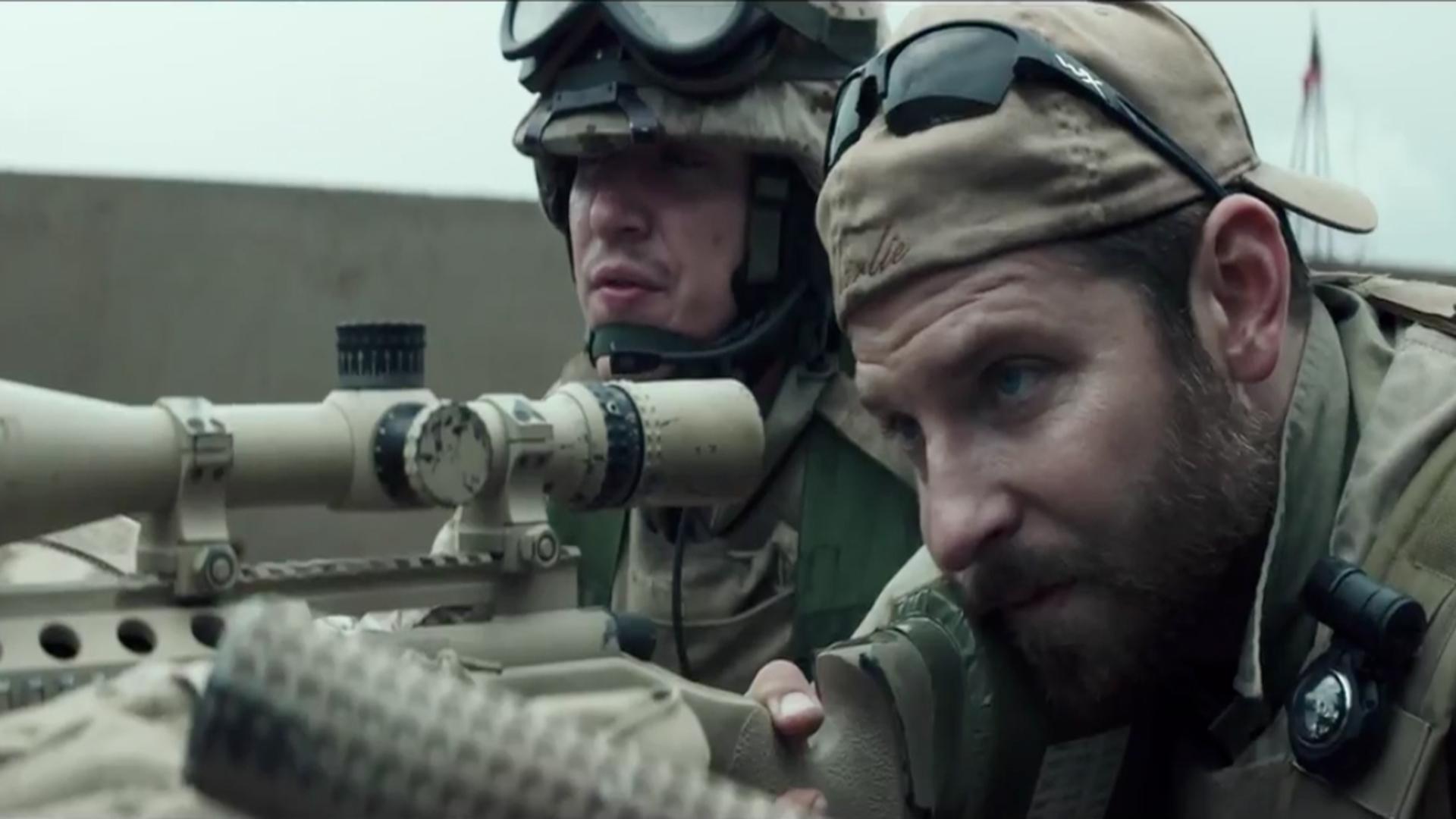 20141003_AmericanSniper1.jpg