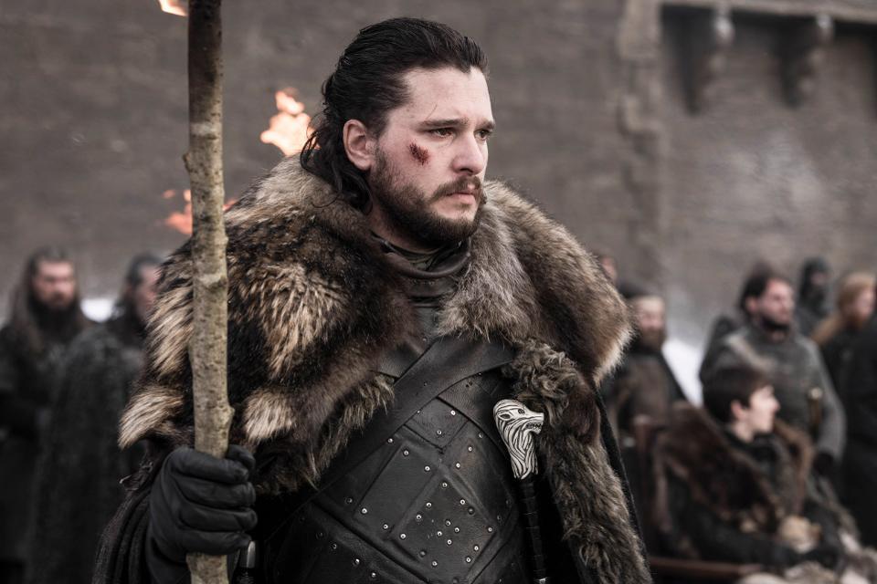 Jon Snow2.jpg