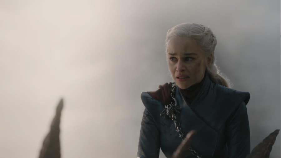 Daenerys-Targaryen-subverts-expectations-in-Game-of-Thrones-Season-8-Episode-5-22The-Bells22.jpg
