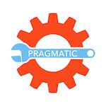 pragmatic.png