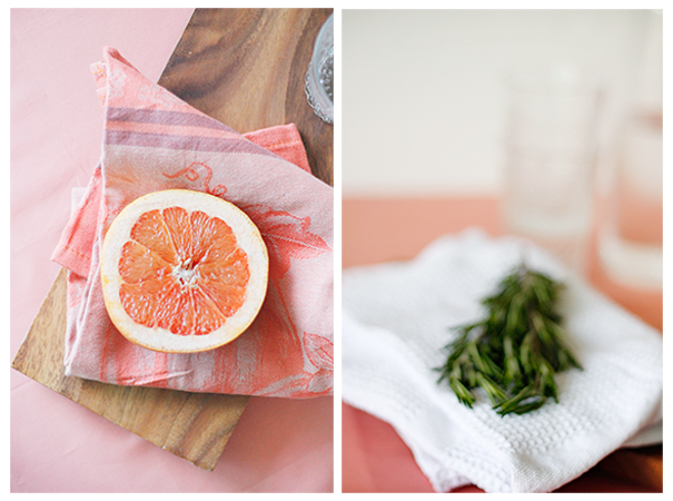 healing grapefruit rosemary soda recipe 2