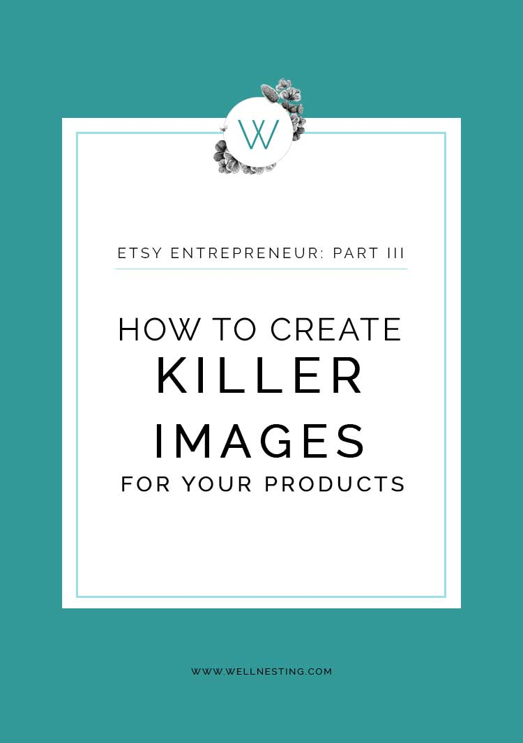How-to-Create-Digital-Product-Images.jpg