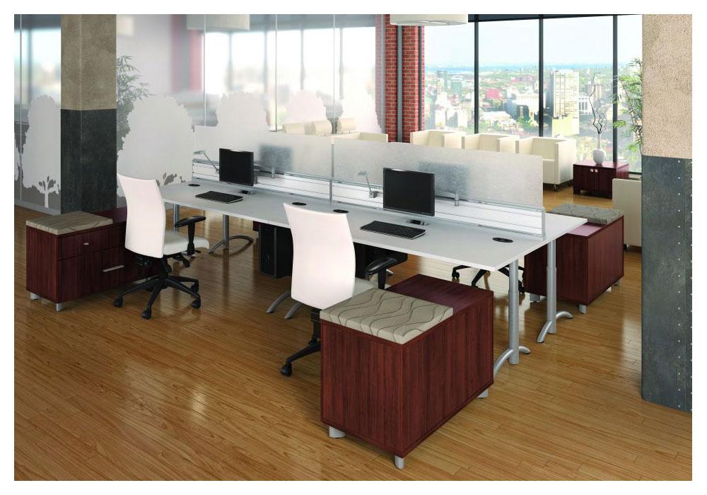Chaises-et-bureaux-L.jpg