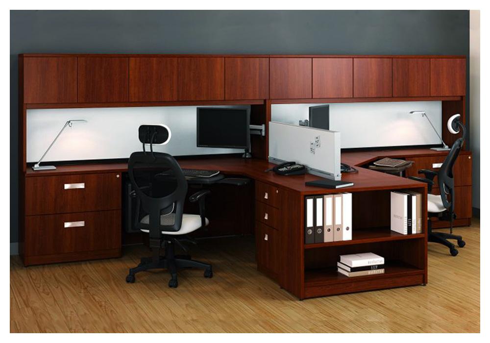 Officeset.jpg