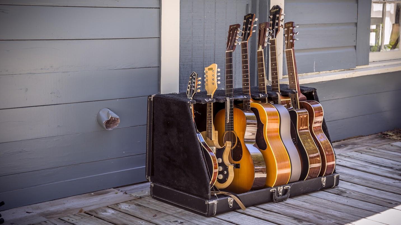 guitars_nest.jpg