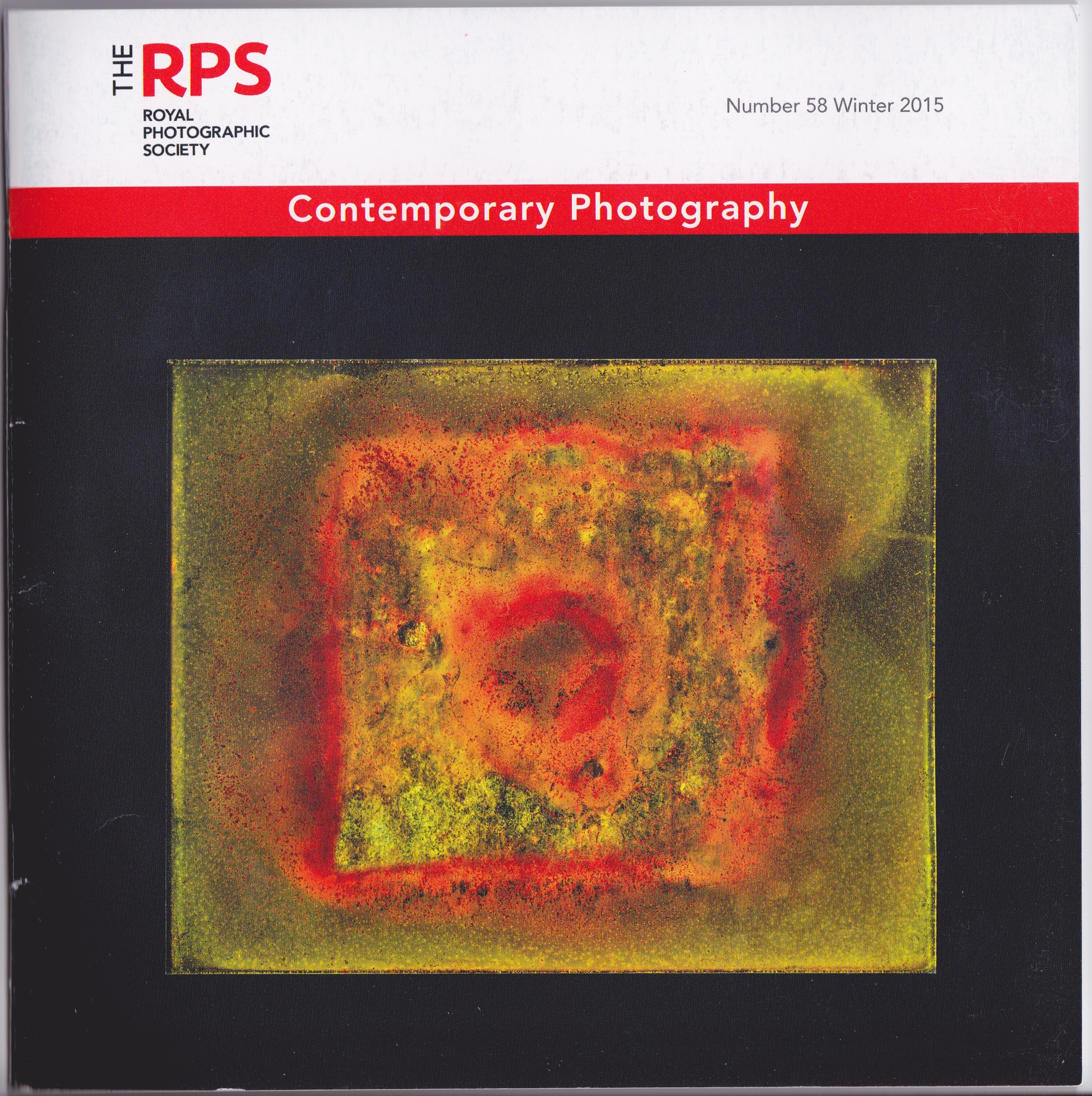 RPS Journal Article Cover.jpeg