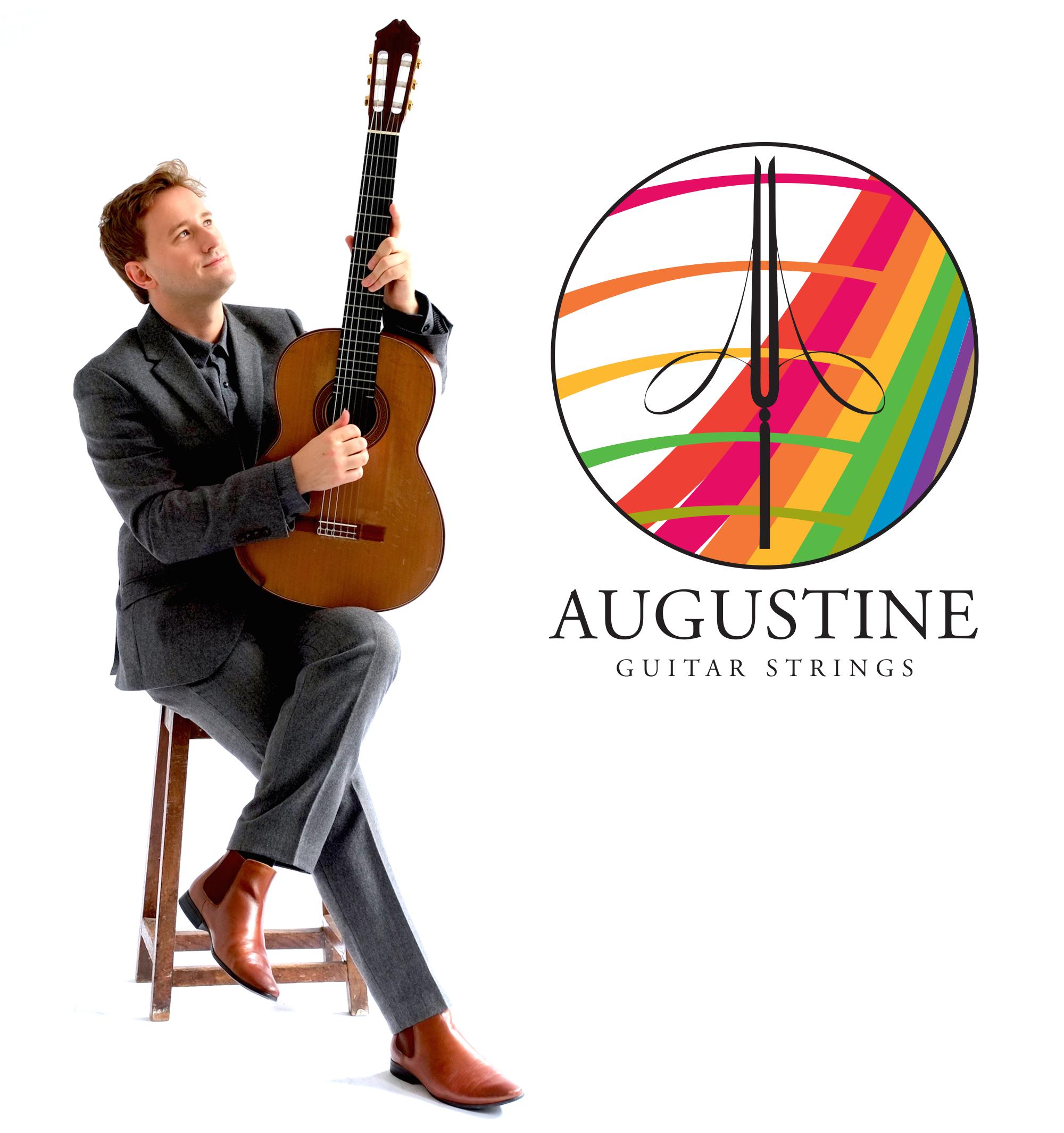 Augustine MCD 1.png