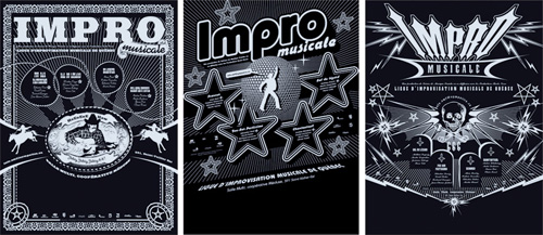 IMPRO_05.jpg