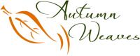 logo-designer2.jpg
