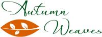 logo-designer3.jpg