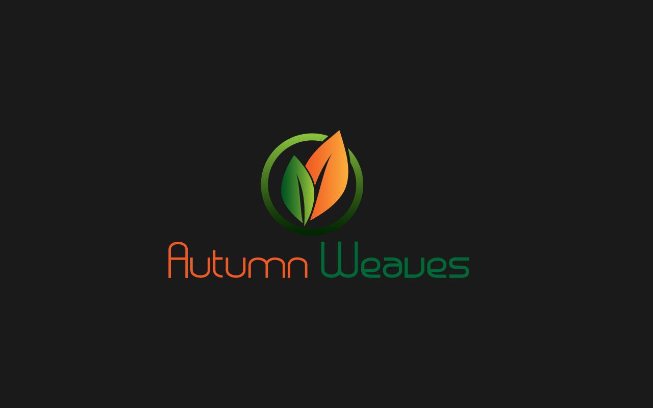 fiverr-logo8.jpg