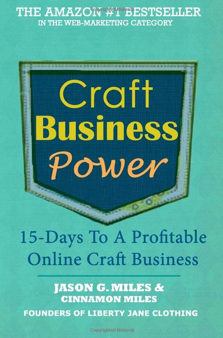 CraftBusinessPower.png