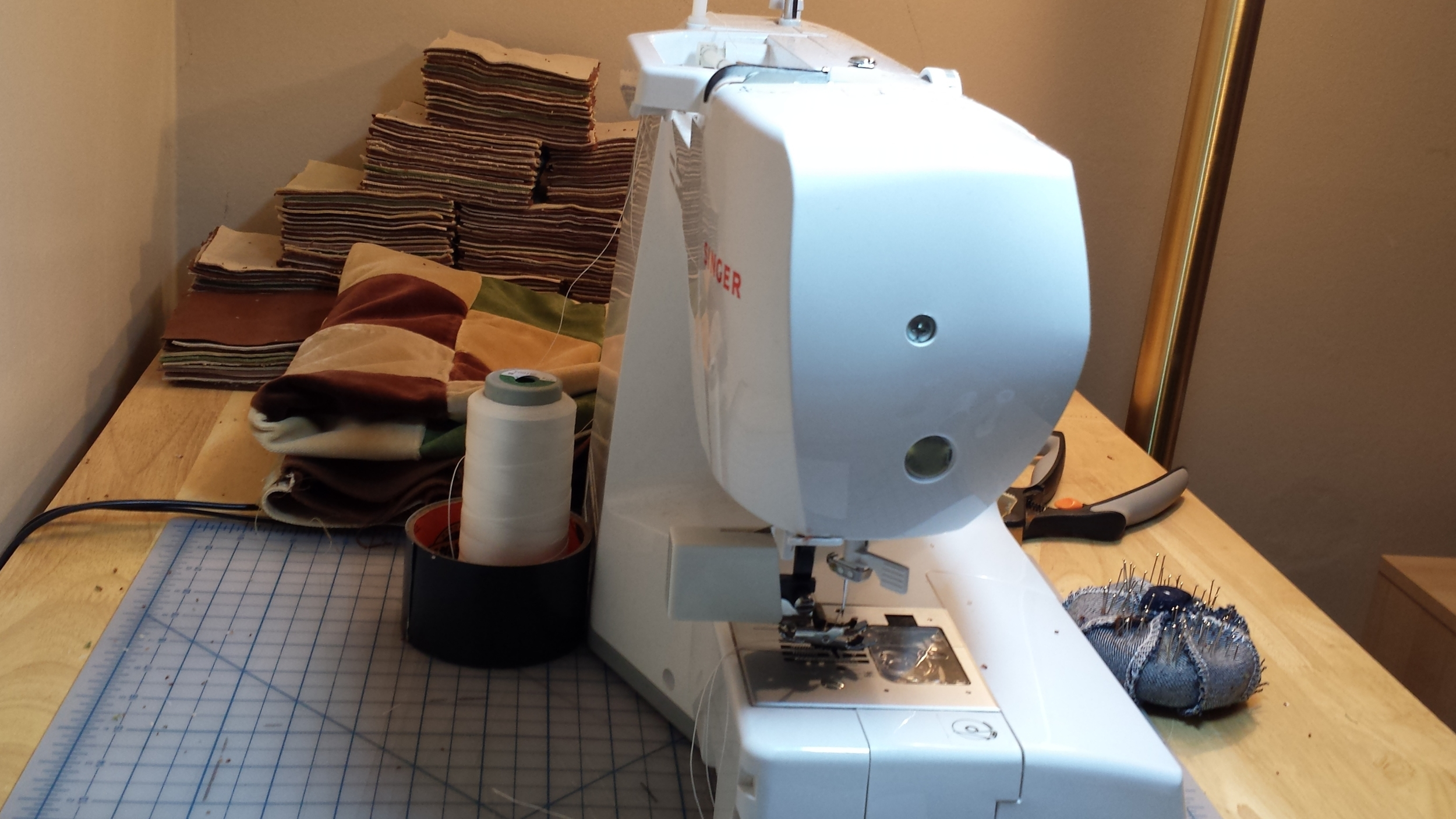 cone-thread-setup-for-sewing-machine.jpg