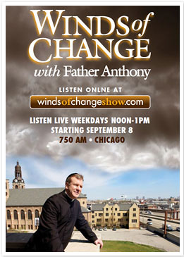 winds-of-change-cover.jpg