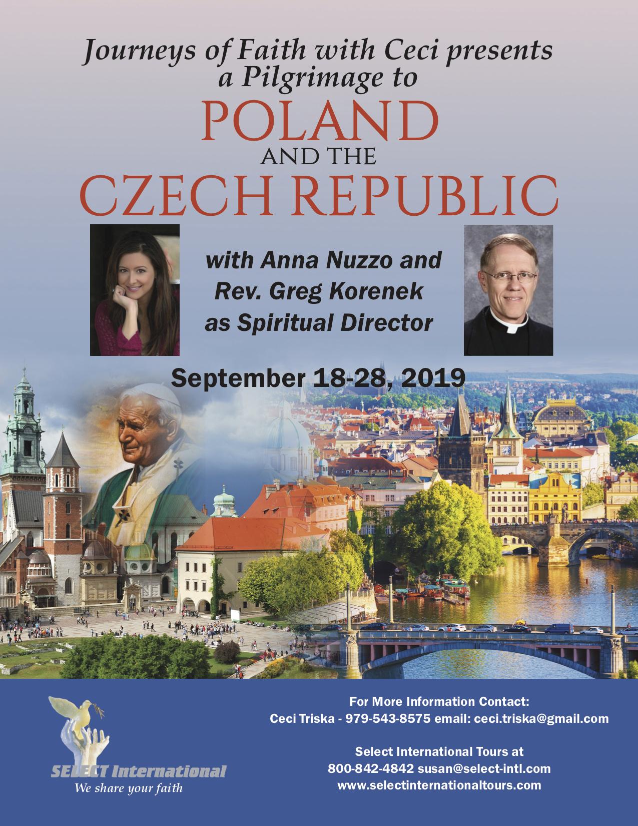 Poland- Fr. Greg 1.jpg