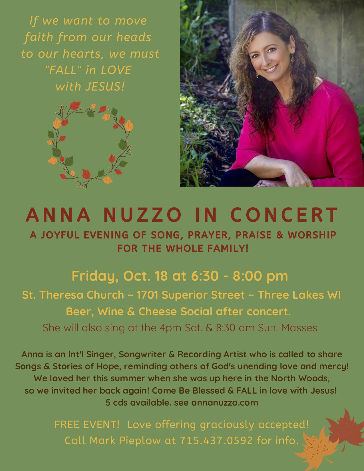 anna nuzzo in concert (1).jpg