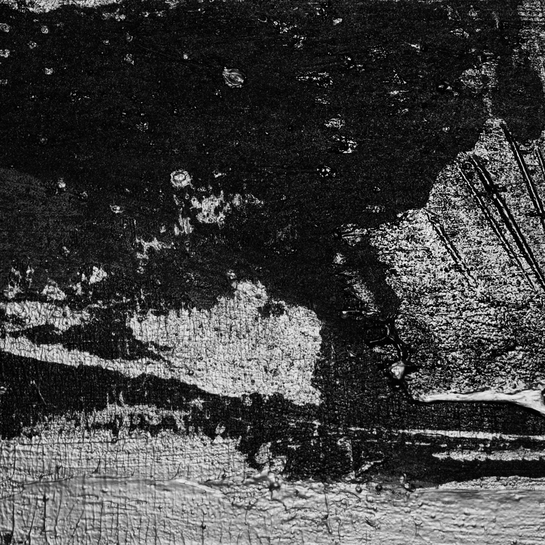 Detail2_bw.jpg