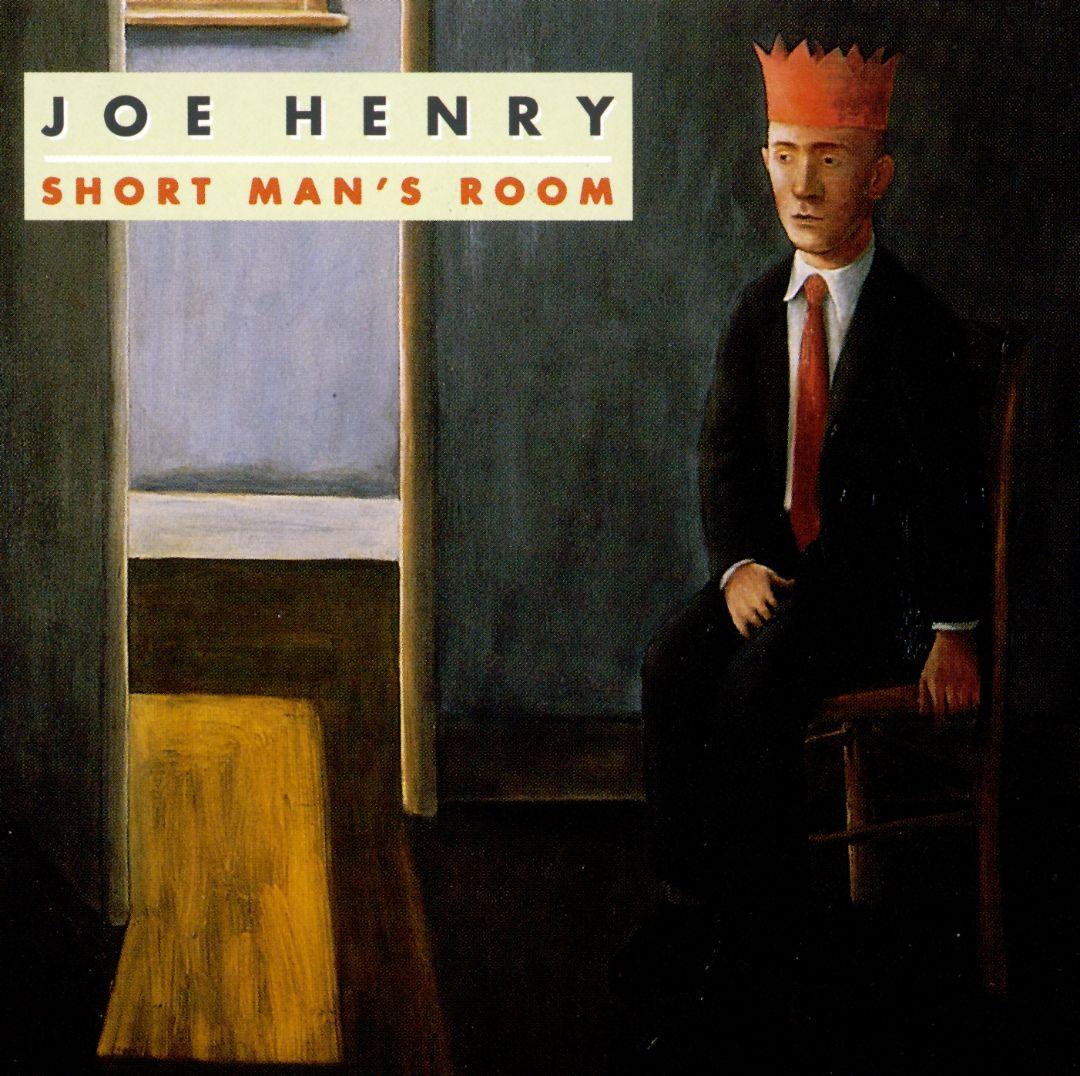 short man's room.jpg