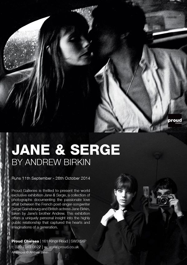00 Jane and Serge.jpg