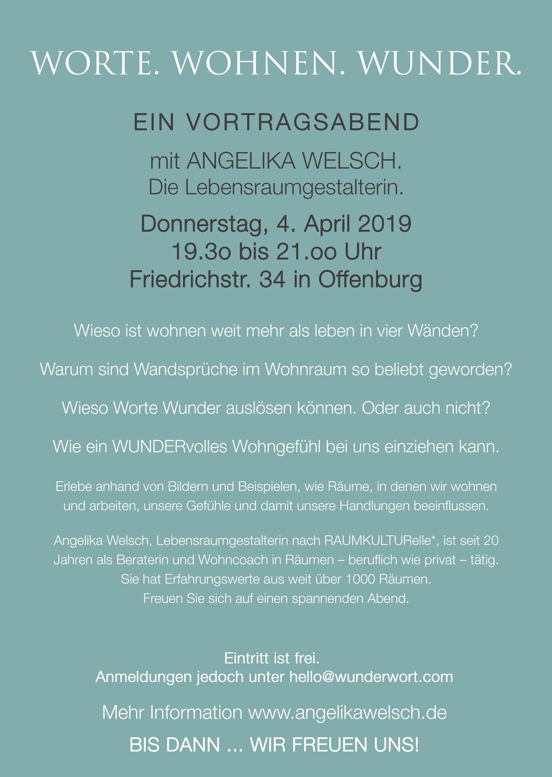 WORT-Wohnen-WUNDER-01.jpg