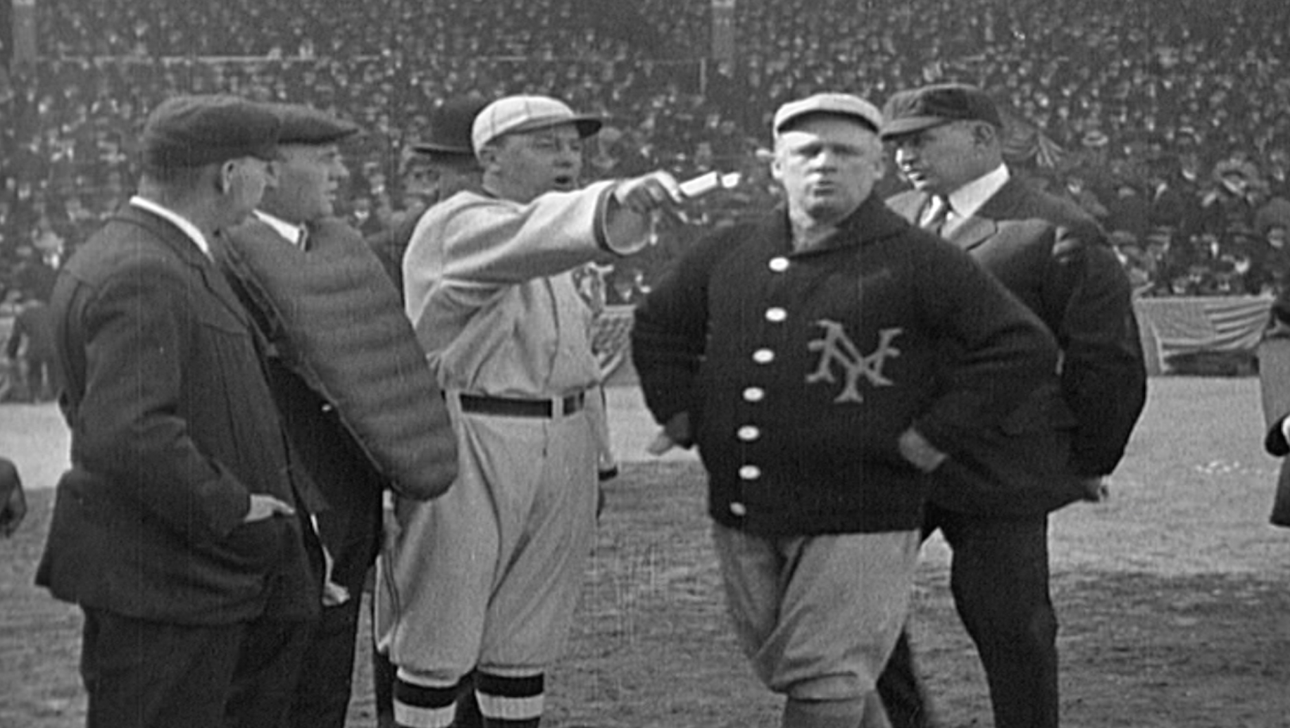 umpires.png