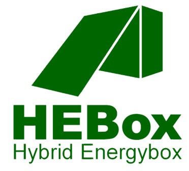 HEBox_logo.jpg