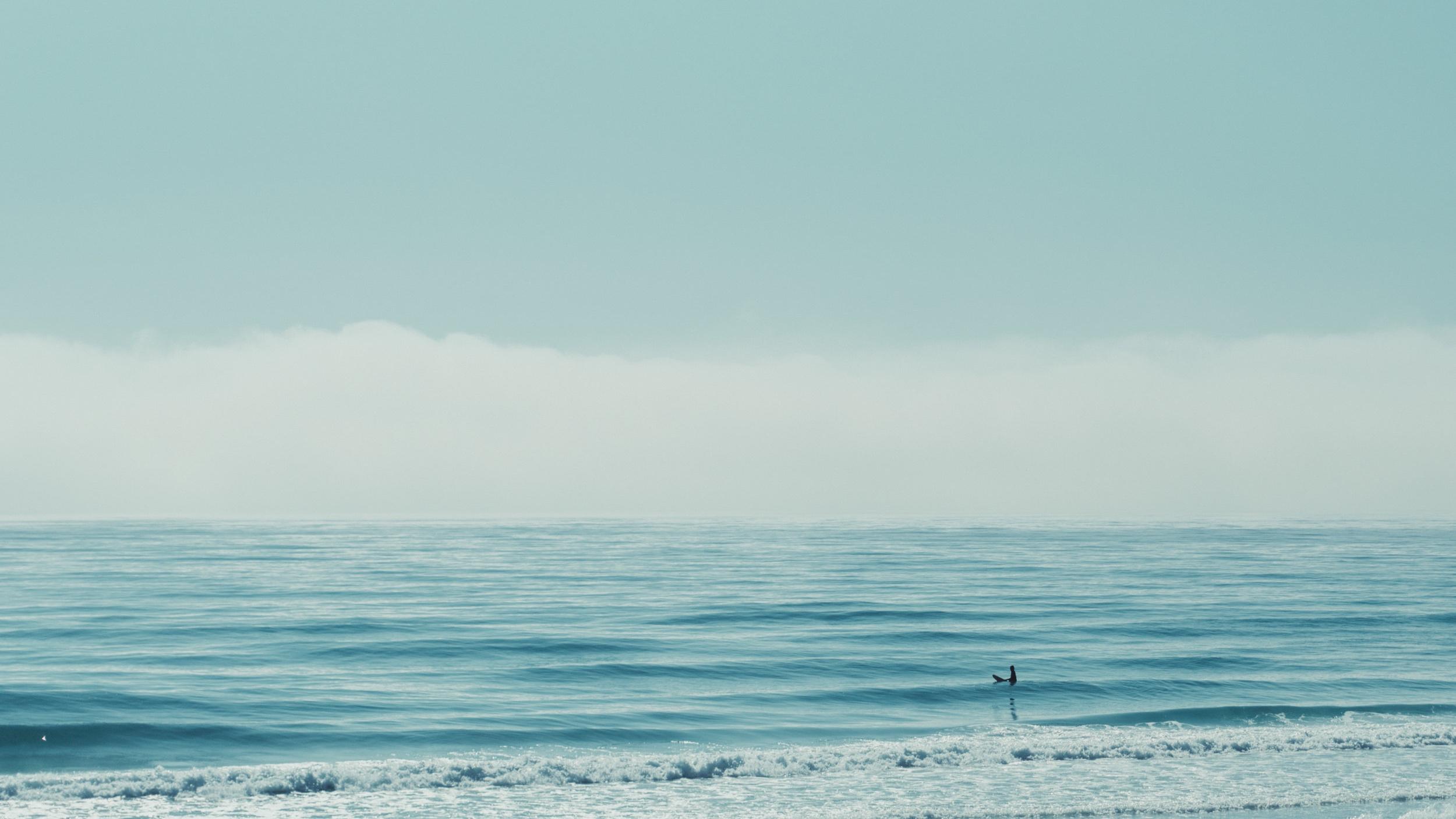 Foggy+Morning+Surf.jpg